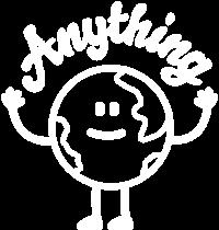 Anythingworld negative