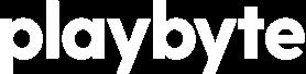 Playbyte negative